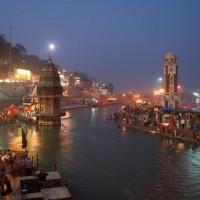haridwar - Chaedham Yatra