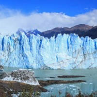 Astonishing Argentina