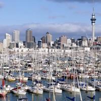 New-Zealand -1
